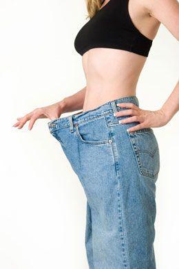 Kankusta Duo Gewichtsverlust